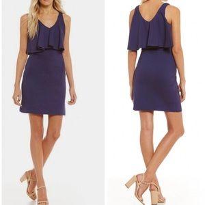 """Gianni Bini """"sawyer"""" dress"""